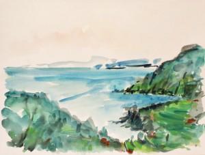 La Cala (Elba)