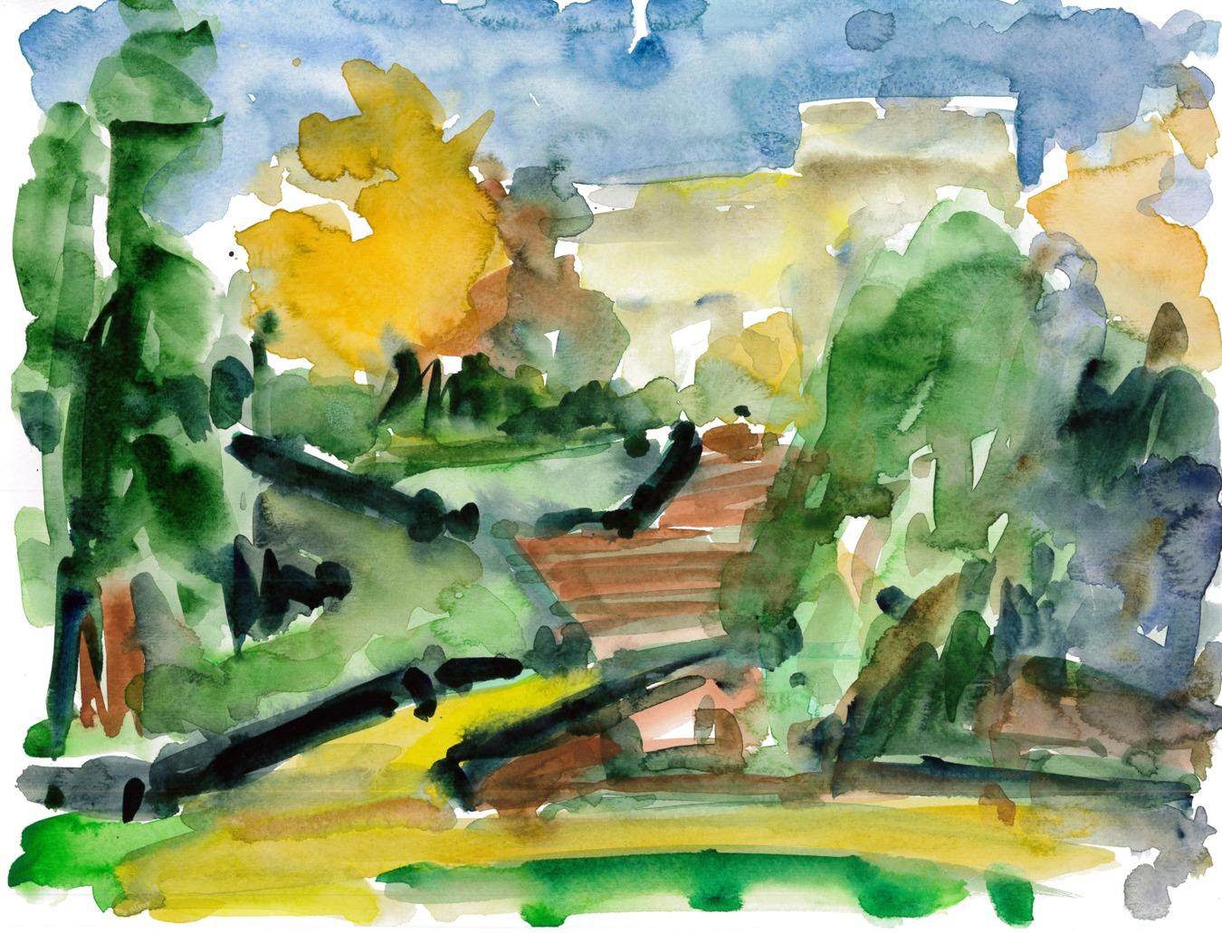 24_2006-09-22_MD_Geschwister-Scholl-Park_320x240_Aquarell